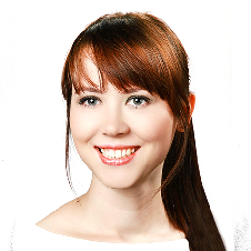 Eliza Kozielewska
