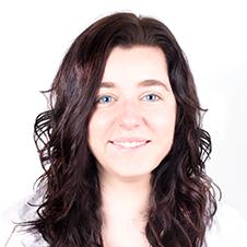 Kamila Błaszkiewicz