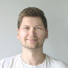 Dawid Marczewski