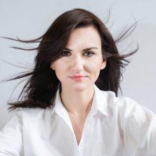 Judyta Marczewska